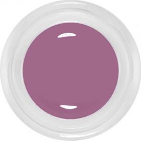 23-134 alessandro farbgel silky mauve