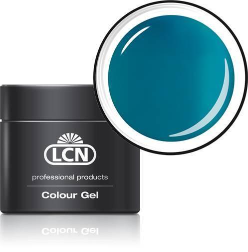LCN Farbgel 20605-275 blue laguna