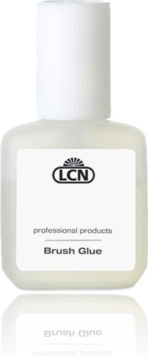 LCN Tipkleber Brush Glue, 10g, 43433