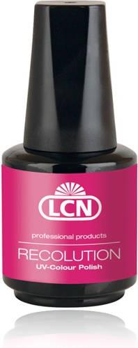 LCN Recolution Soak Off Pinkie Winkie