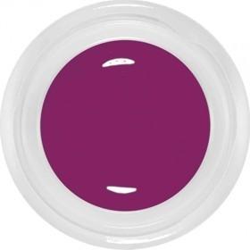 23-150 alessandro farbgel vibrant fuchsia