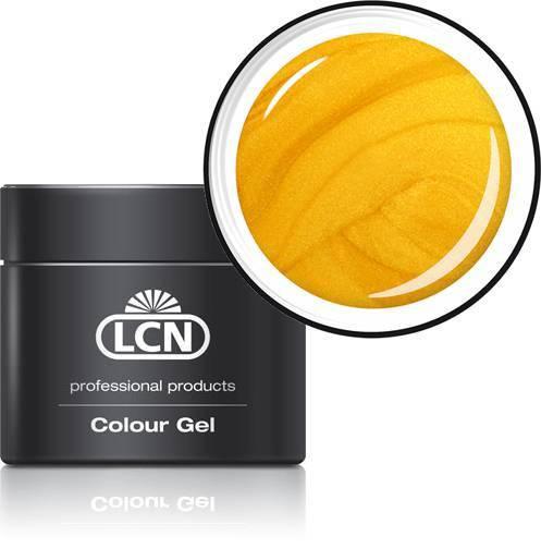 LCN Farbgel 20605-510 fine gold