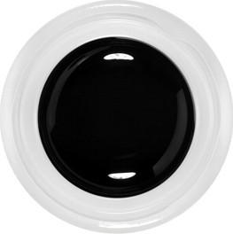 23-177 alessandro farbgel midnight black