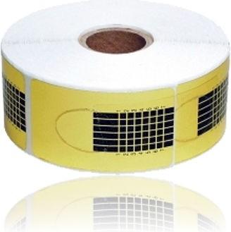 LCN Papierschalonen, verstärkt, 20073-1