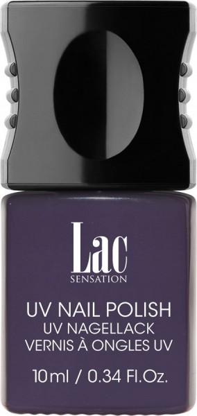 alessandro LAC Sensation Dusty Purple