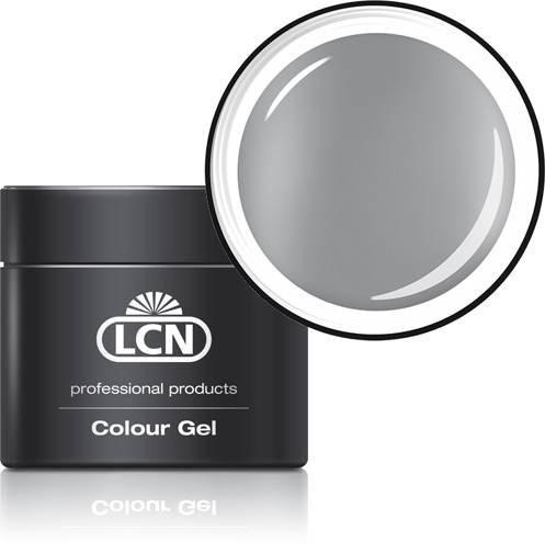 LCN Farbgel 20605-NA5 silver
