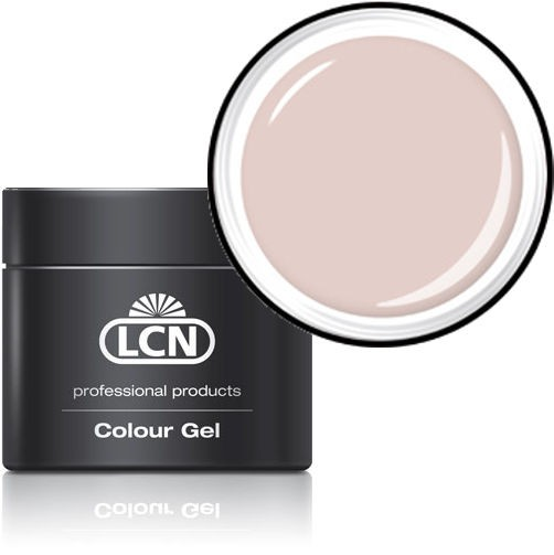 LCN Farbgel Camouflage powder dream, 20605-C3