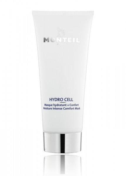 MONTEIL HYDRO CELL Moisture Intense Comfort Mask, 001512