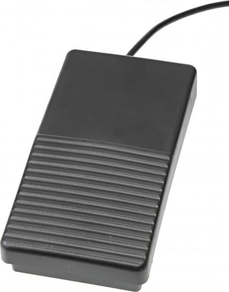 Promed Schweller - Fußpedal 4030 S, 290005