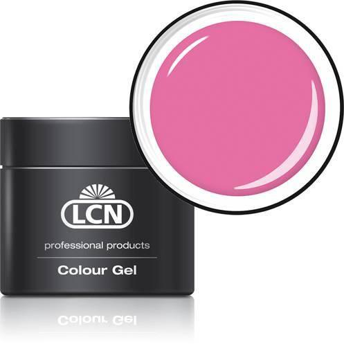 LCN Farbgel 20605-201 pretty pink