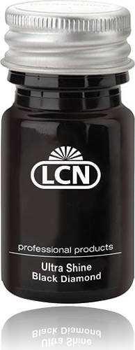 LCN Versiegelungsgel Ultra Shine
