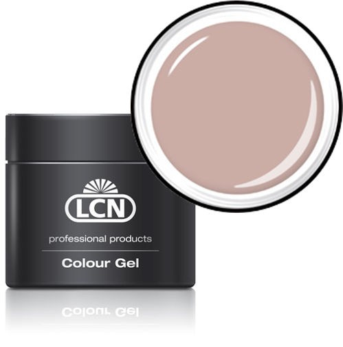 LCN Farbgel Camouflage classic rosé, 20605-C5