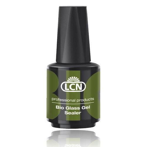 LCN Versiegelungsgel Bio Glass Gel Sealer, 21428