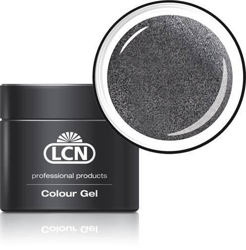 LCN Farbgel 20605-323 in touch