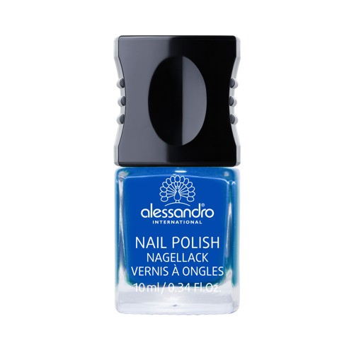 alessandro Nagellack N° 919 Got The Blues