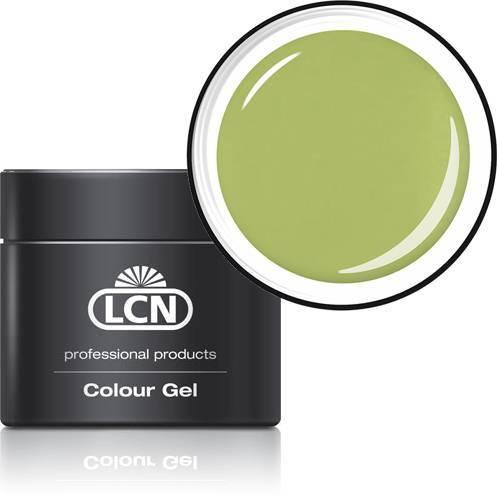 LCN Farbgel 20605-329 fanappleistic