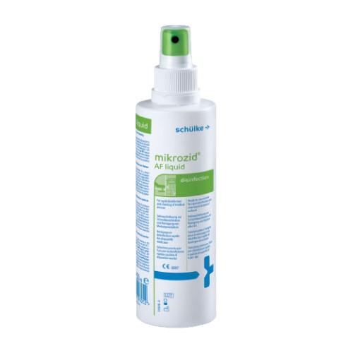 Schülke mikrozid® AF liquid, 109160