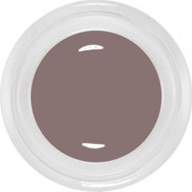 23-197 alessandro farbgel velvet taupe
