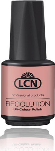 LCN Recolution Soak Off Camouflage soft beige, 21061-C1