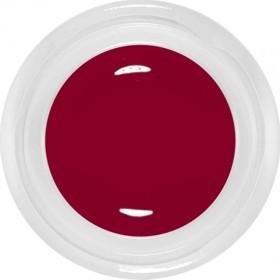 23-126 alessandro farbgel velvet red