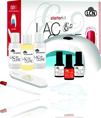 lcn_lac_cure_starter_kit_uv-nagellack_21205571a31c66d375