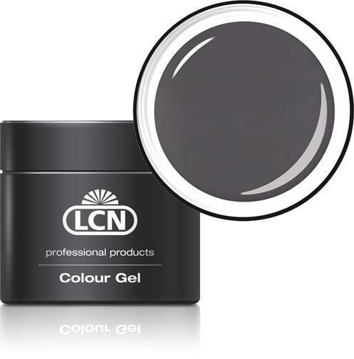 LCN Farbgel 20605-4 fascinating grey