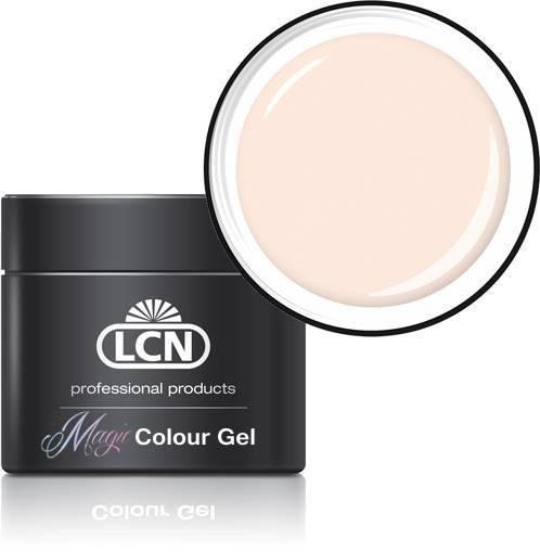 LCN Night Light Farbgel 21156-LC light coral