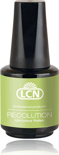 LCN Recolution Soak Off Fanappleistic