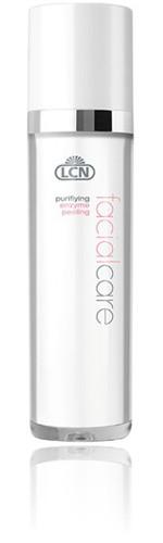 LCN Purifying Enzyme Peeling, 90266