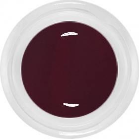 alessandro Farbgel Rouge Noir, 5 g, Ref.-Nr. 23-905
