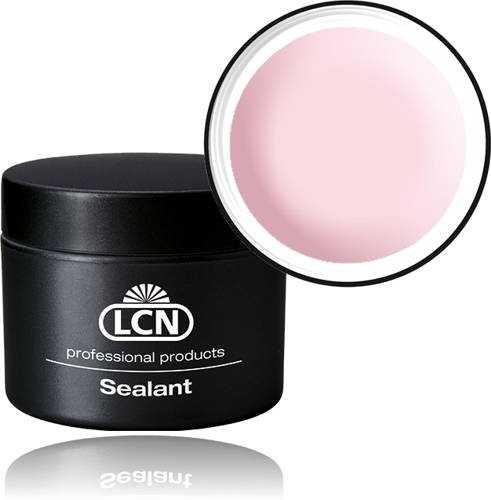 LCN Versiegelungsgel Sealant Pink