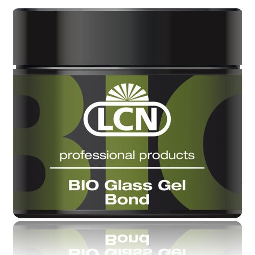 LCN Haftvermittler Bio Glass Gel Bond, 21430