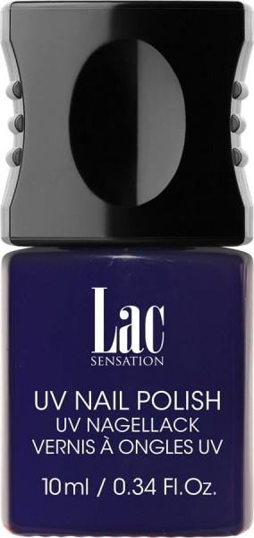 alessandro LAC Sensation Blue Nuit