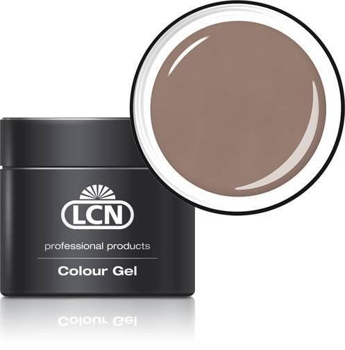 LCN Farbgel 20605-CH chocolate