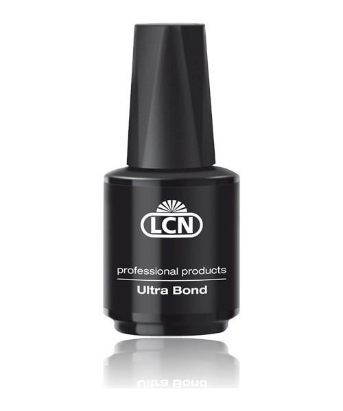 LCN Haftvermittler Ultra Bond, 21389