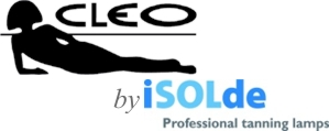 Cleo by iSOLde