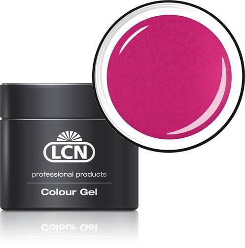 LCN Farbgel 20605-514 truly pink