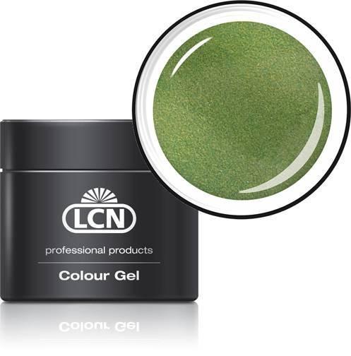LCN Farbgel 20605-278 paradise green