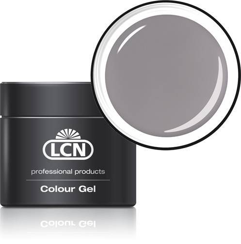 LCN Farbgel 20605-287 business grey