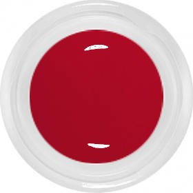 alessandro Farbgel Red Paradise, 5 g, Ref.-Nr. 23-904