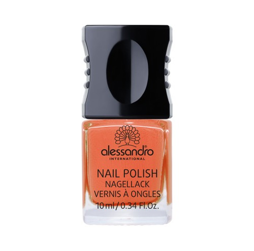 alessandro Nagellack N° 926 Peach It Up