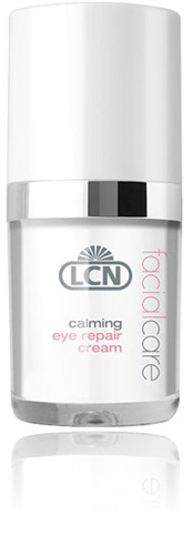 LCN Calming Eye Repair Cream, 90272