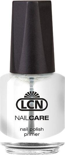 LCN Nail Polish Primer - Spezialpflege Nagellack