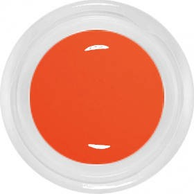 alessandro Farbgel Papa Papaya, 5 g, Ref.-Nr. 23-925
