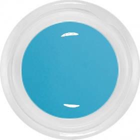 alessandro Farbgel Ocean Dive, 5 g, Ref.-Nr. 23-916