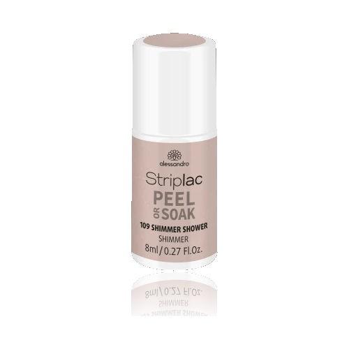 alessandro-Striplac-PeelOrSoak-Shimmer-Shower-48-109