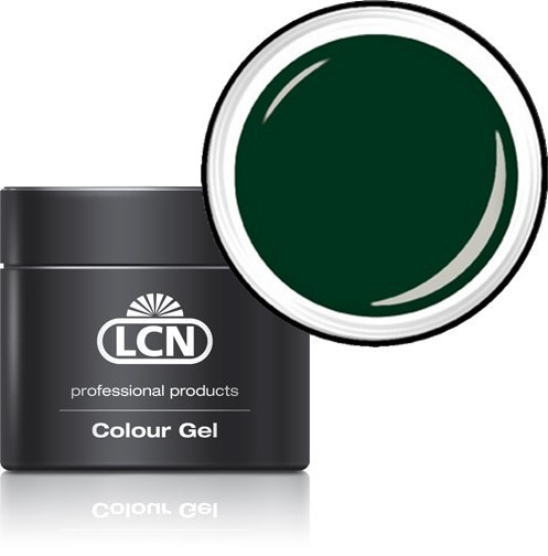LCN Farbgel 20605-493 Velvet Petrol