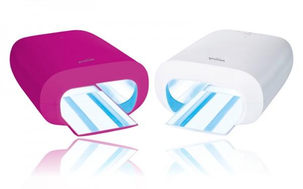 PROMED UV-Lichthärtegerät UVL-36 S, 330040, 330045