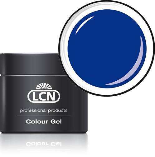 LCN Farbgel 20605-205 ocean blue