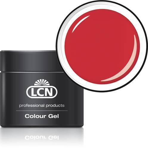 LCN Farbgel 20605-32 ruby red